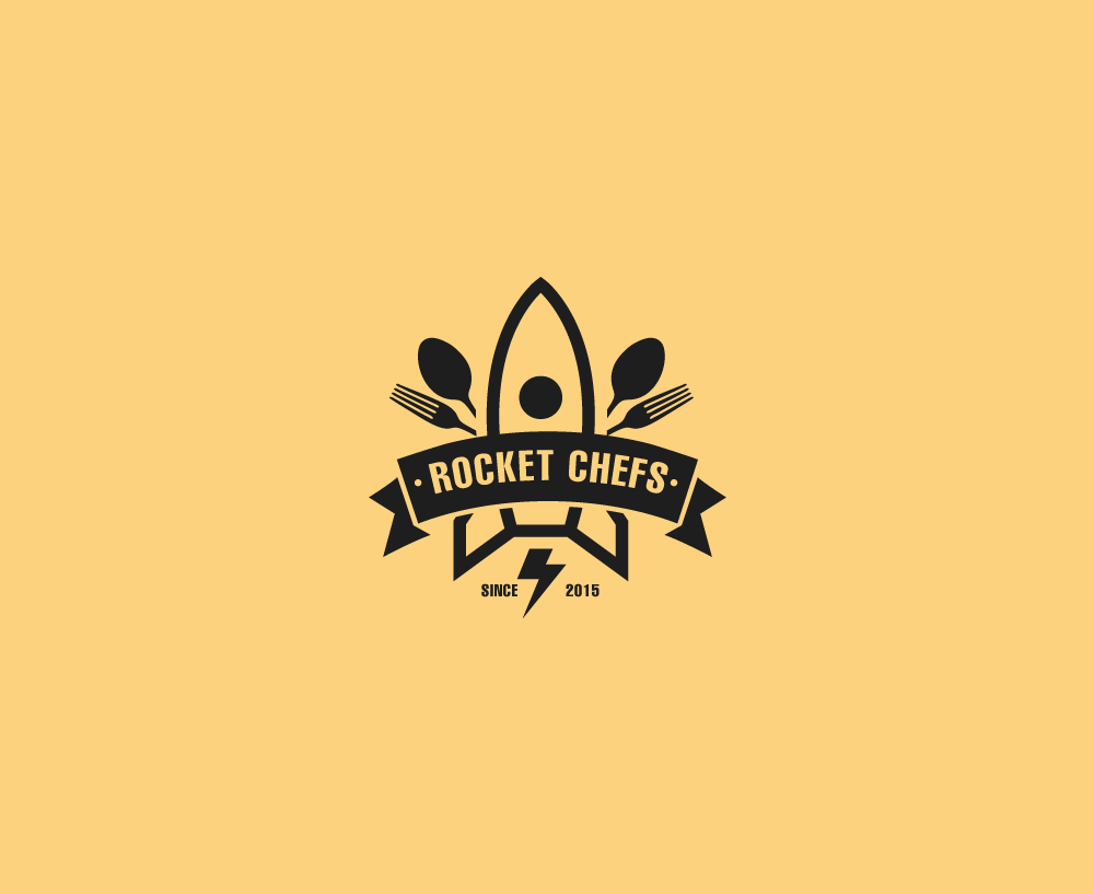 RocketChef